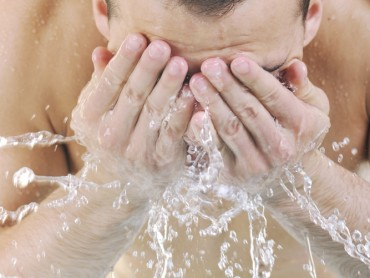 5 Grooming Tips That Can Apply As Life Lessons