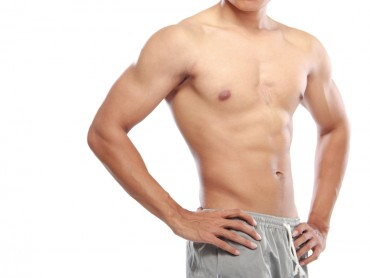 Hair Removal for Men: A Growing Trend in Malaysia