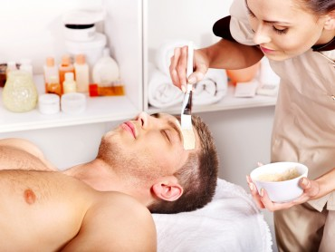 Skincare for Men: Learn to do it Right