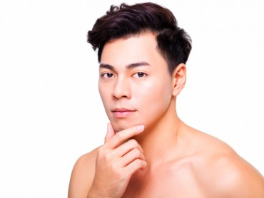 Spot and Solve Common Facial Problems