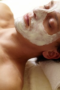 Top 3 Men Facial Treatments for Asian Skin
