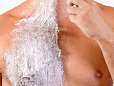 Why is IPL Hair Removal is Better than Trying Hair Removal at Home